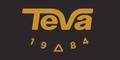 Teva(R) 公式サイト