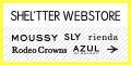 SHEL'TTER WEB STORE